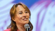 «Gilets jaunes»: Ségolène Royal donne ses conseils de sortie de crise et soutient l'interpellation à Mantes-la-Jolie