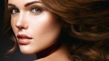 Hair Solutions to Achieve Your Ultimate Dream Tresses