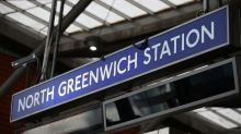 Teenager appears in court over London Tube 'explosive' device
