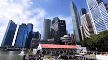 EdgeProp and SCMP Secure Content Collaboration Deal