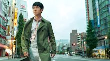 Detective Chinatown 3 review: Liu Haoran's latest mystery set in Tokyo