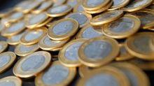 Tostes Neto antecipa arrecadação de outubro, diz que reforma tributária será enviada neste ano