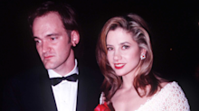 Die Oscars vor 20 Jahren: Das Jahr 1997
