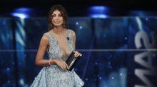 Sanremo 2016: con Madalina Ghenea anche Frozen diventa hot