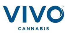 VIVO Cannabis™ Announces Appointment of Ray Laflamme to the Board