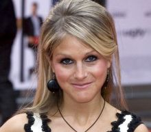 Big Brother star Nikki Grahame dies aged 38