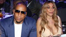 Wendy Williams and her husband splitting? What you need to know