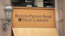 Boston Private opens second office in South Florida