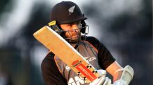 Aussies put Kane Williamson as No.1 target