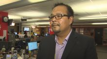 Manitoba chiefs to vote for regional chief of Assembly of First Nations