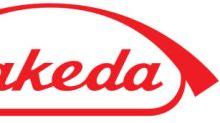 Takeda y Arrowhead cooperan para desarrollar y comercializar en conjunto ARO-AAT para enfermedad hepática asociada con alfa-1 antitripsina