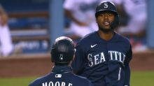 Mariners 2020 Awards: 710 ESPN Seattle's M's honors you won't expect