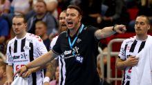 Top-Trainer fordern Regeländerung im Handball
