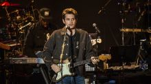 John Mayer to perform in Singapore on 1 April 2019 during tour of Asia and Australia