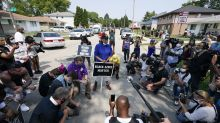 Police shooting lays bare Wisconsin's deep partisan divide