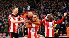 Brilliant Danny Ings goal gives Southampton a narrow win over Tottenham
