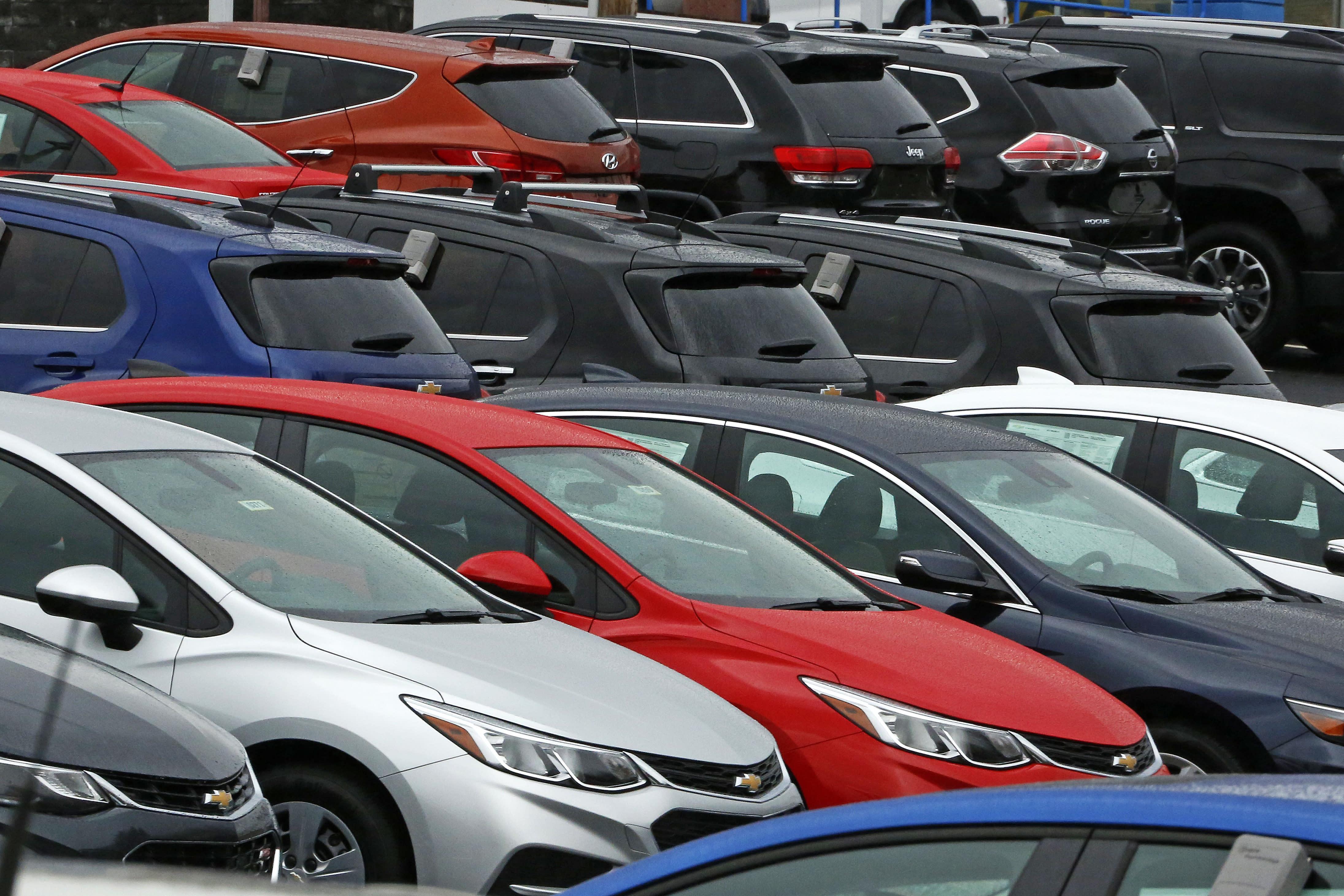 Hyundai motor company yahoo finance - Hyundai Motor Company Yahoo Finance 12