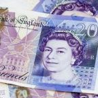GBP/USD Daily Forecast – Sterling at One Week High Ahead of BoE