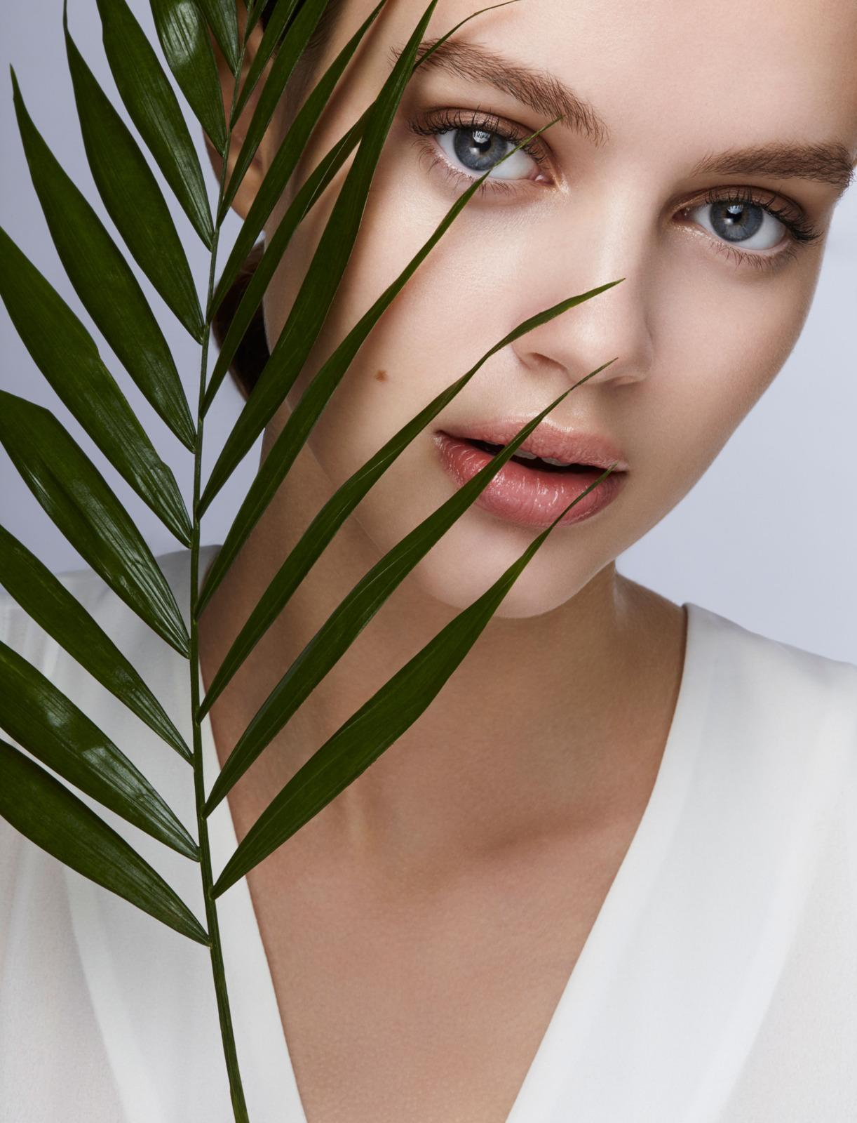 Everything You Need to Know About 'Natural' Skin Care and ...