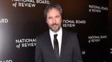 'Blade Runner 2049' Helmer Denis Villeneuve Eyed to Direct 'Dune' Reboot