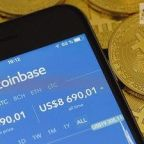 Coinbase and Visa are at odds over unauthorized transacti...