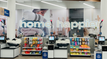 Bed Bath & Beyond CEO unveils revamped nearly 100,000-square-foot NYC flagship store