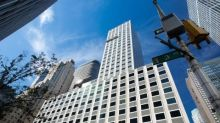 Nuveen and Taconic Reposition TIAA Global HQ in Midtown Manhattan to Be More Sustainable and Healthier with View Smart Windows