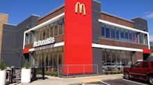 McDonald's teams up with AARP to hire more older workers
