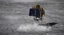 Chandrayaan-2 rover, lander may have partially survived landing, says engineer who discovered Vikram lander debris