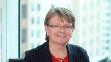 CAE announces the appointment of Mary Lou Maher to CAE's Board of Directors