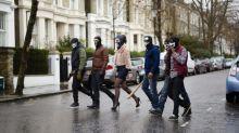 London Cinema Axes Crime Movie Brotherhood After 'Gang Brawl'