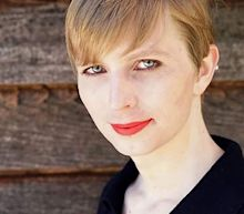 Chelsea Manning barred from entering Canada for offences 'similar to treason'