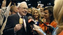 Why Berkshire Hathaway will be fine after Warren Buffett is gone
