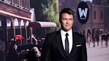 Luke Hemsworth wants to be the next Wolverine