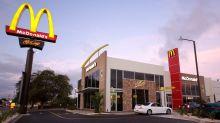 Better Buy: McDonald's vs. BJ's Restaurants