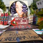 Louisville to announce settlement in Breonna Taylor shooting: Courier Journal