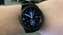 Samsung Galaxy Watch review: The smartwatch for everyone