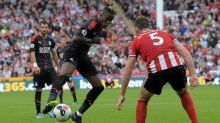 Sheffield United – Crystal Palace: How to watch, start time, stream, odds