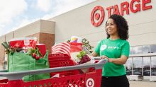 Target acquired delivery service Shipt a year ago — here's how the service grew in 2018, and what's next