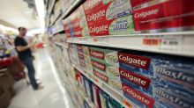 Colgate-Palmolive Settles Claims Over Asbestos in Its Talc