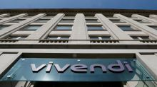 Vivendi plans IPO for Universal Music Group in 2022