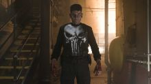 Final trailer for Marvel's The Punisher announces Netflix launch date