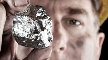 Who Has Been Selling IMPACT Silver Corp. (CVE:IPT) Shares?