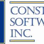 Constellation Software Inc. Announces Release Date for First Quarter Results