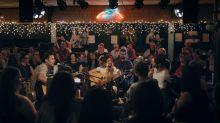 SXSW Film Review: 'Bluebird'