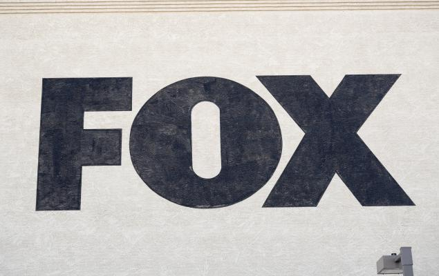 News post image: Fox Launches Streaming Service for African-American Viewers
