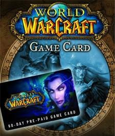 The Daily Grind: Game card or credit card?