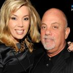 Third Child on the Way for Billy Joel