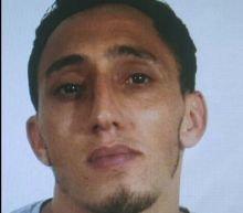Barcelona Attack Suspect: I Thought I Was Renting Vans for a House Move