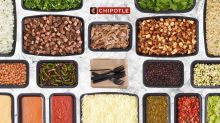 Chipotle earnings preview: Avocado prices are moderating and sales of carne asada are strong